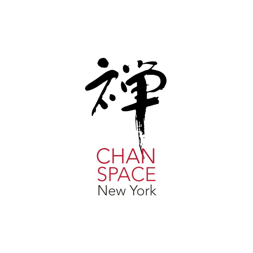 Chan Space New York
